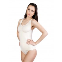 Model-Up Shapewear Top