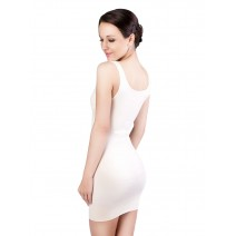 Model-Up Shapewear Unterkleid