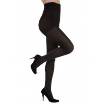 emana®Beauty Shape-Strumpfhose 70den
